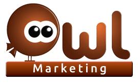 Owl Marketing